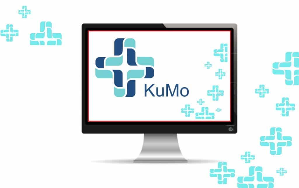 thuisverpleging Kumo